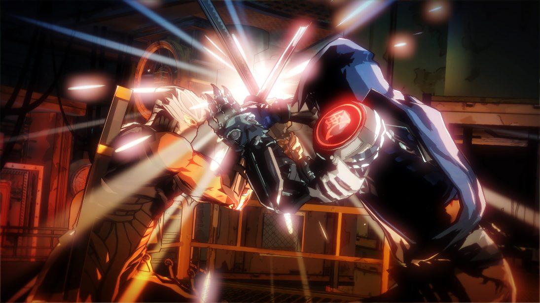 Yaiba: Ninja Gaiden Z pode receber remaster para PS4 e Xbox One