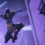 "Epic Games remove propagandas de ""Fortnite"" usadas por aliciadores de menores"