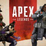 Respawn já baniu mais de 770 mil jogadores trapaceiros em Apex Legends
