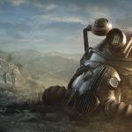 """Jogador com mais de 900 horas de """"Fallout 76"""" foi banido por """"excesso de munição"""""""