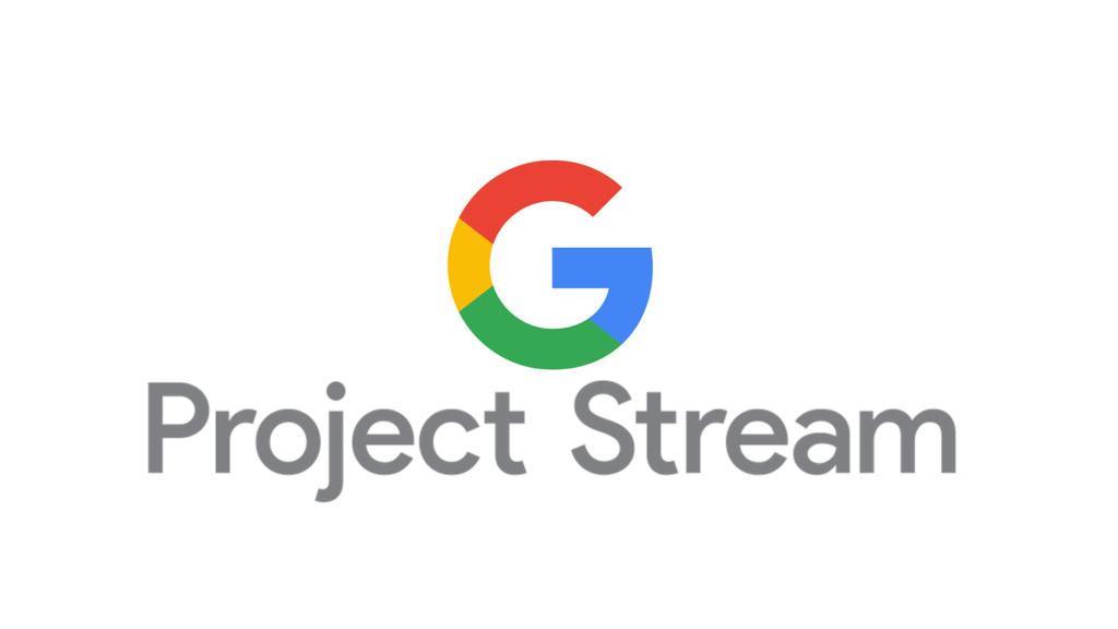 Google realizará evento focado em jogos no próximo Game Developers Conference