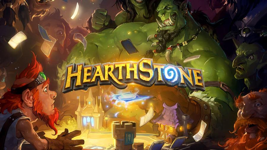 Quer começar a jogar Hearthstone? Confira nosso guia para iniciantes