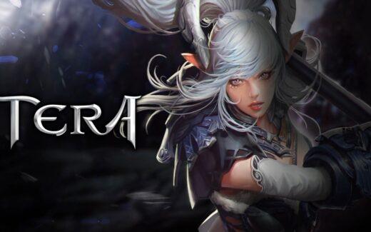 Tera Online - Imagem 01
