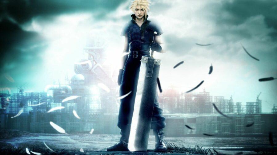 Os 5 melhores personagens dos RPGs