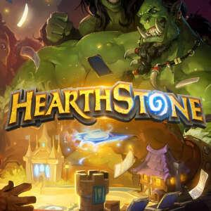 """Blizzard define estrutura de """"Hearthstone"""" nas competições de eSports deste ano"""