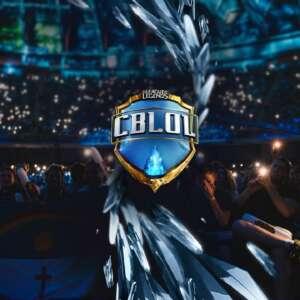 """""""League of Legends"""": Confira o que de melhor rolou no CBLoL neste final de semana"""