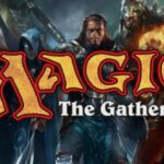 "Torneio ""Magic: The Gathering 2019"" tem seu cronograma liberado"