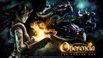 """""""Operencia: The Stolen Sun"""" é um novo RPG exclusivo para Xbox One e PC"""