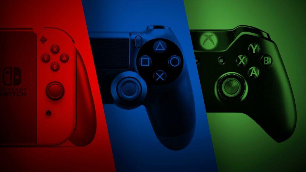 O que podemos esperar da próxima geração de consoles?