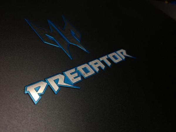 Acer Predator patrocinará o Team Envy