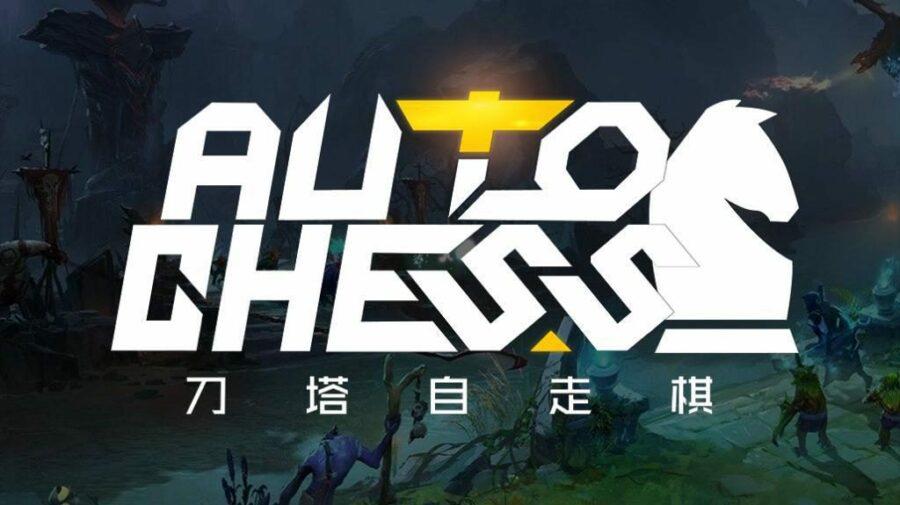 """Valve pode estar cogitando comprar """"Auto Chess"""", criativo mod de """"Dota 2"""""""
