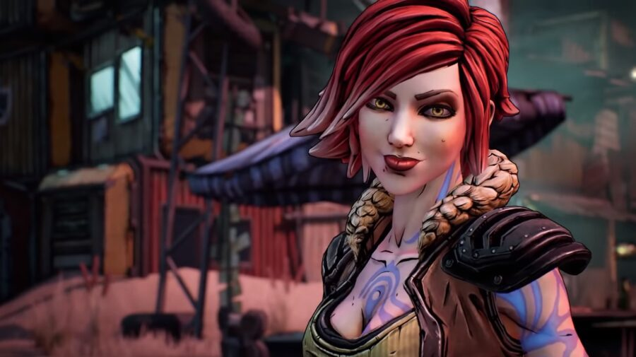 """Borderlands 3"" é relevado oficialmente; confira o novo gameplay"