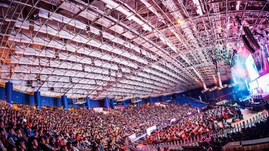 """ESL expande National Championship de """"Dota 2"""" no Sudeste Asiático"""