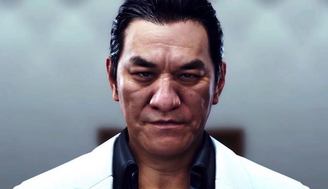 """Novo Spin-Off da série """"Yakuza"""", """"Judgment"""" é retirado temporariamente das prateleiras japonesas"""