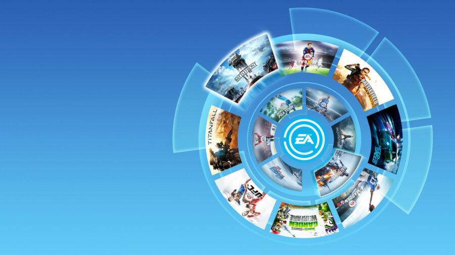 Rumores indicam que EA Access pode chegar para PlayStation 4