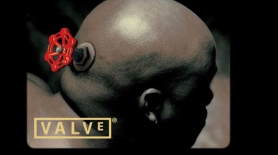 Valve está transformando o Steam Link em um sistema de nuvem que transmite jogos em qualquer lugar