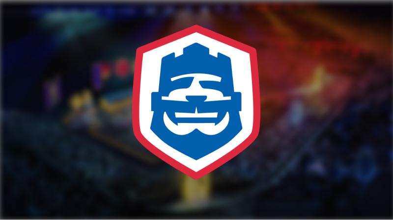 Segunda temporada da Liga de Clash Royale é anunciada com prêmio de 1 milhão de dólares