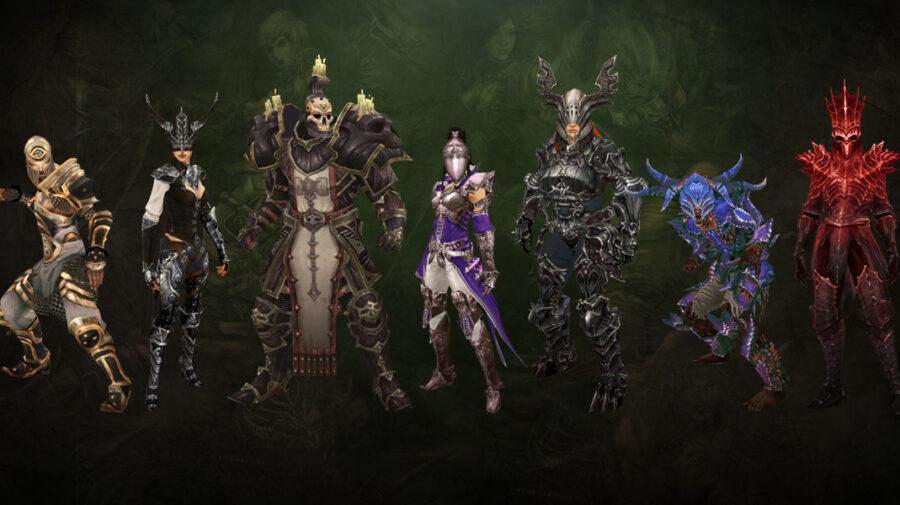"Temporada 16 de ""Diablo III"" estará disponível até 12 de maio"