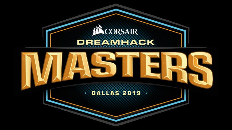 DreamHack Master terá, pela primeira vez, qualificatórias para times da América do Sul