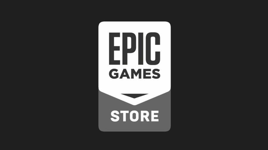 Epic Games Store bloqueia conta de usuário que fez muitas compras seguidas