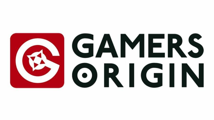GamersOrigin encerra rodada de financiamento com o valor de 3.3 milhões de dólares