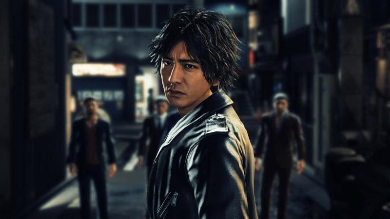 Após polêmica de Judgment, 'spin-off' da série Yakuza será lançado no ocidente