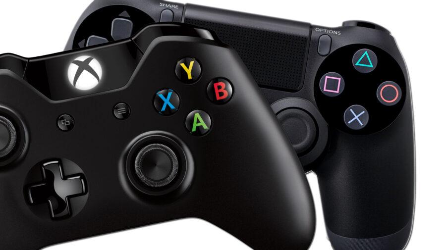 Confira os jogos distribuídos para assinantes da PSN e do Xbox Live
