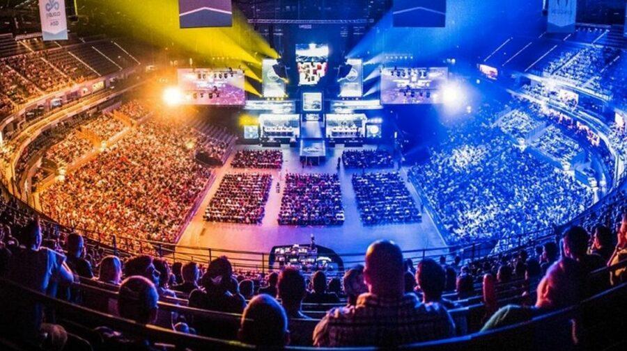 Realmente é necessário o reconhecimento do Comitê Olímpico para o cenário de eSports?