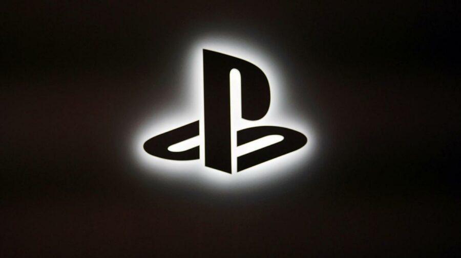 Registros de novas patentes moldam possíveis funções para PS5