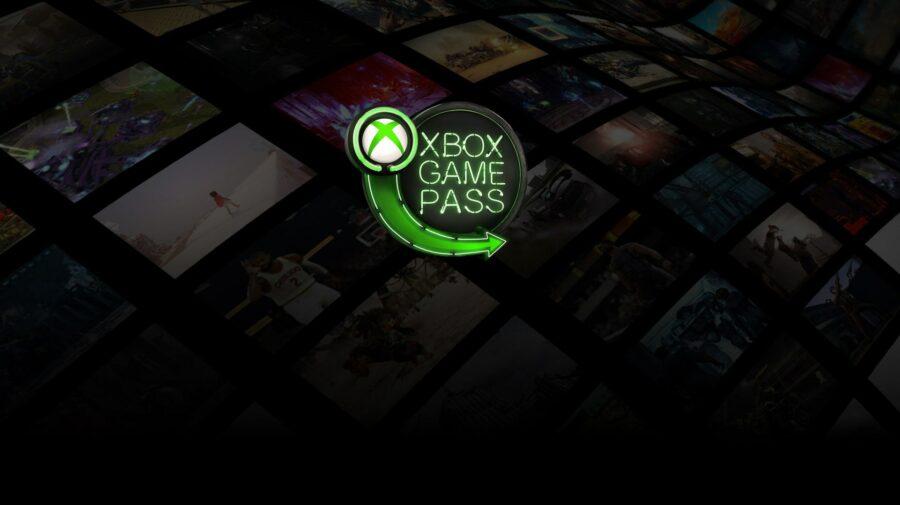 """O famoso """"Minecraft"""" é a nova adição para a lista do Xbox Game Pass"""