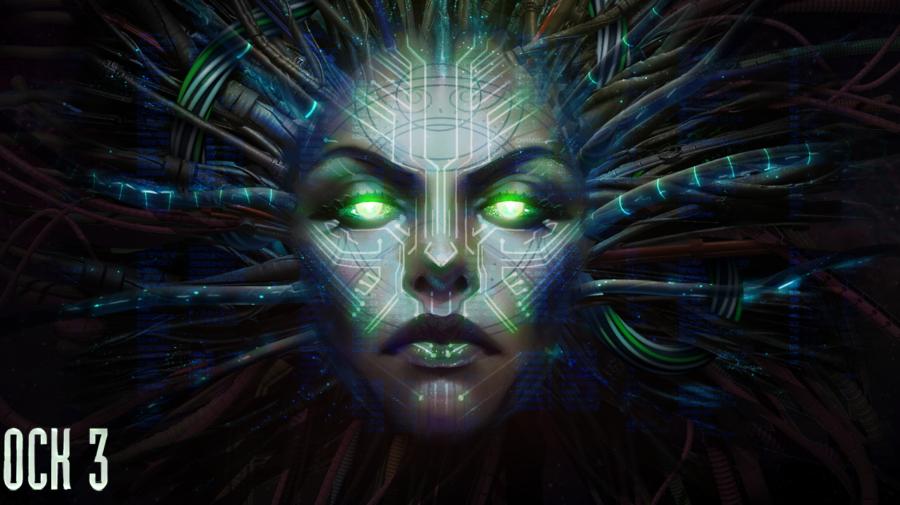 Mais um clássico está de volta! Confira o novo teaser de System Shock 3