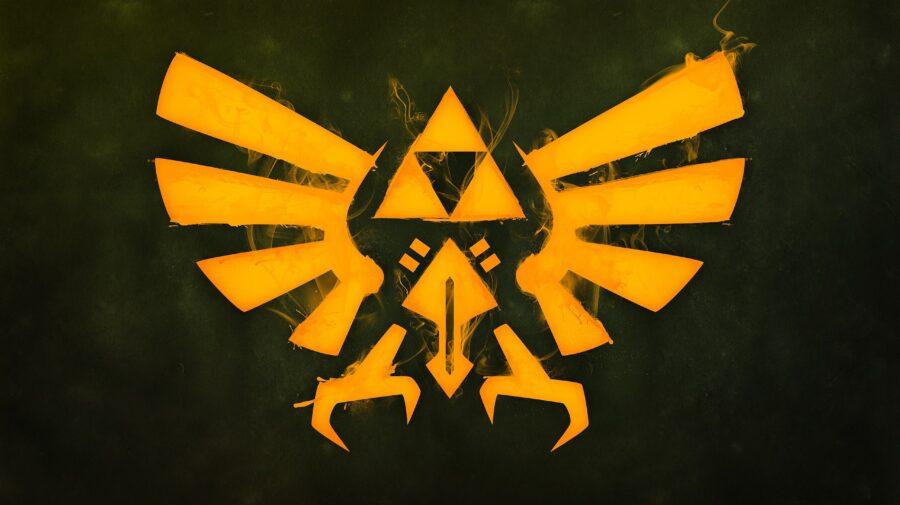 """Monolith Soft está trabalhando em um novo """"The Legend of Zelda"""""""