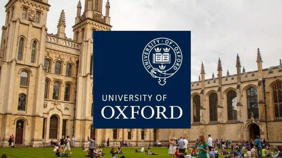 Estudo em Universidade do Reino Unido confirma que jogos violentos não são associados com temperamento agressivo