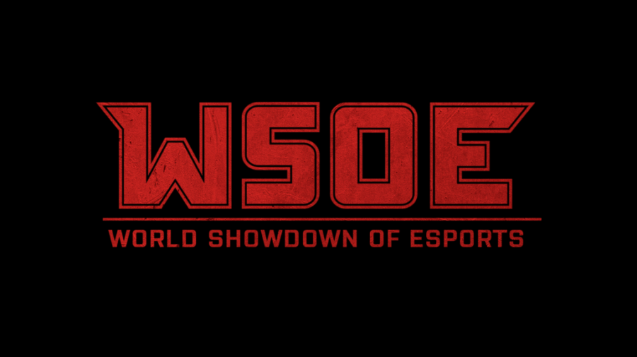 Avira patrocinará World Showdown of Esports