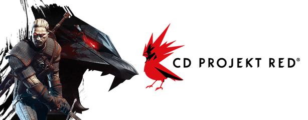 CD Projekt RED, além de produzir Cyberpunk 2077, está desenvolvendo outro projeto de grande escala