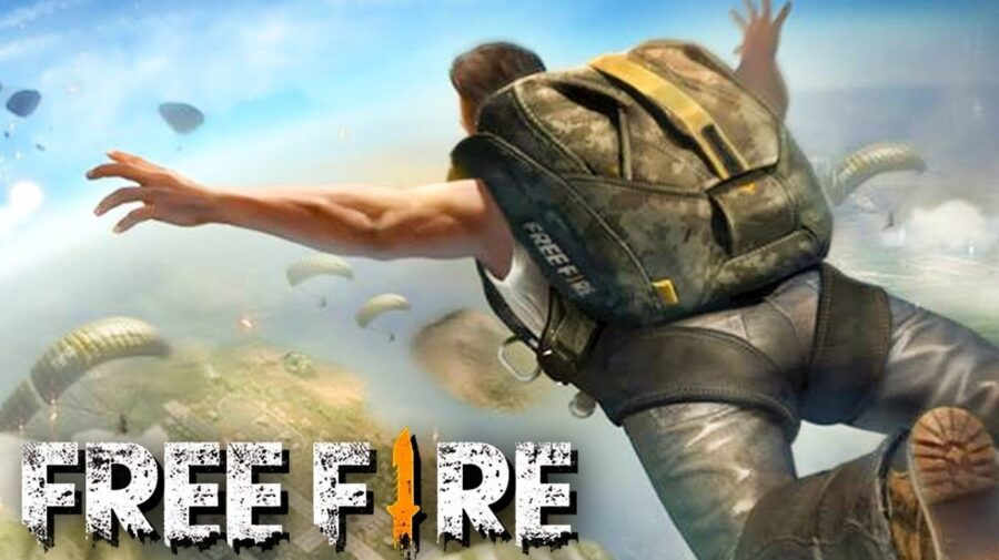 Etapa final da 1ª fase da classificatória da Free Fire Pro League 3 começa neste sábado