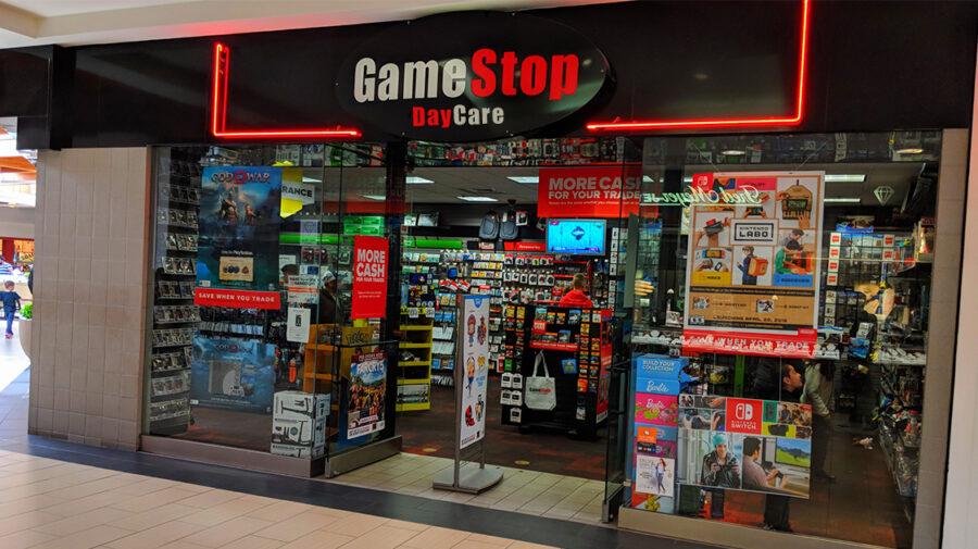 GameStop e Secretlab firmam laços comerciais no cenário de eSports; confira