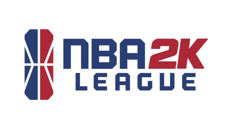 NBA 2K League tem CHIQUITAE126 como primeira mulher participando do evento