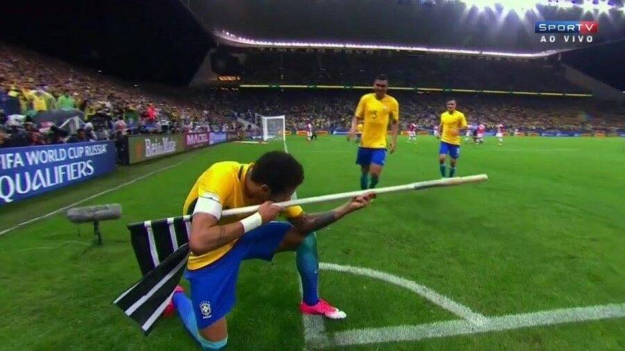 """Valve bloqueia acesso de Neymar em """"CS:GO"""""""