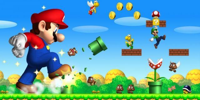 Nintendo faz reajuste no esquema de microtransações de jogos mobile