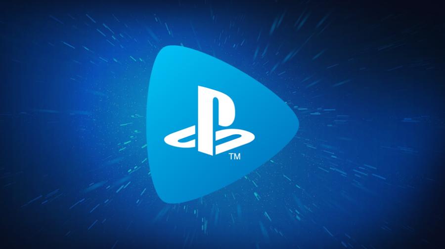 Disponibilização de PlayStation Now foi expandida para o continente europeu