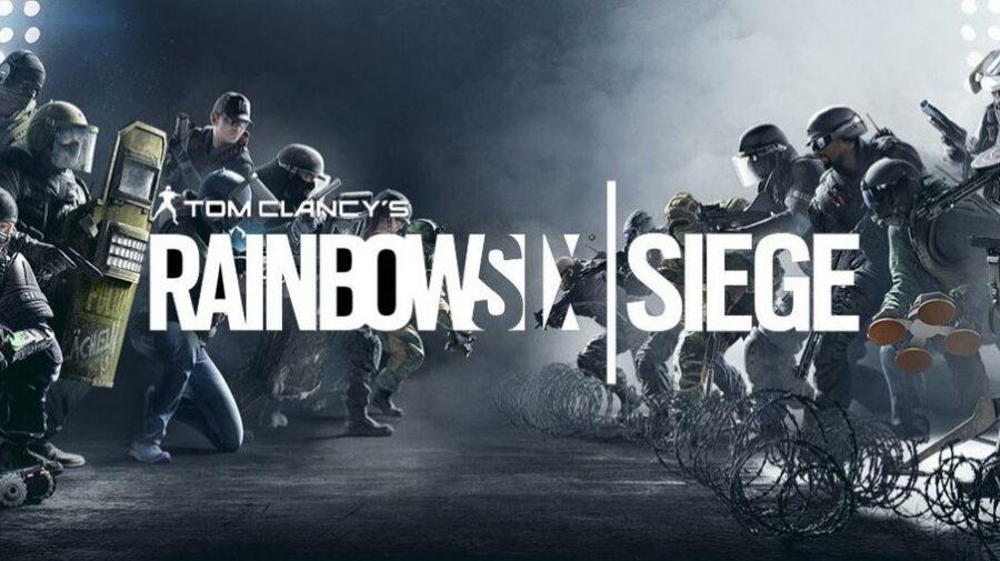 Final do Campeonato Universitário de Rainbow Six Siege será atração no primeiro dia da CCXP 2019