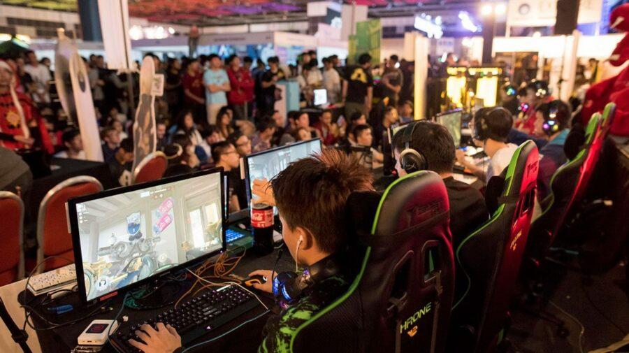 Comissão do Senado aprova projeto sobre regulamentação de eSports