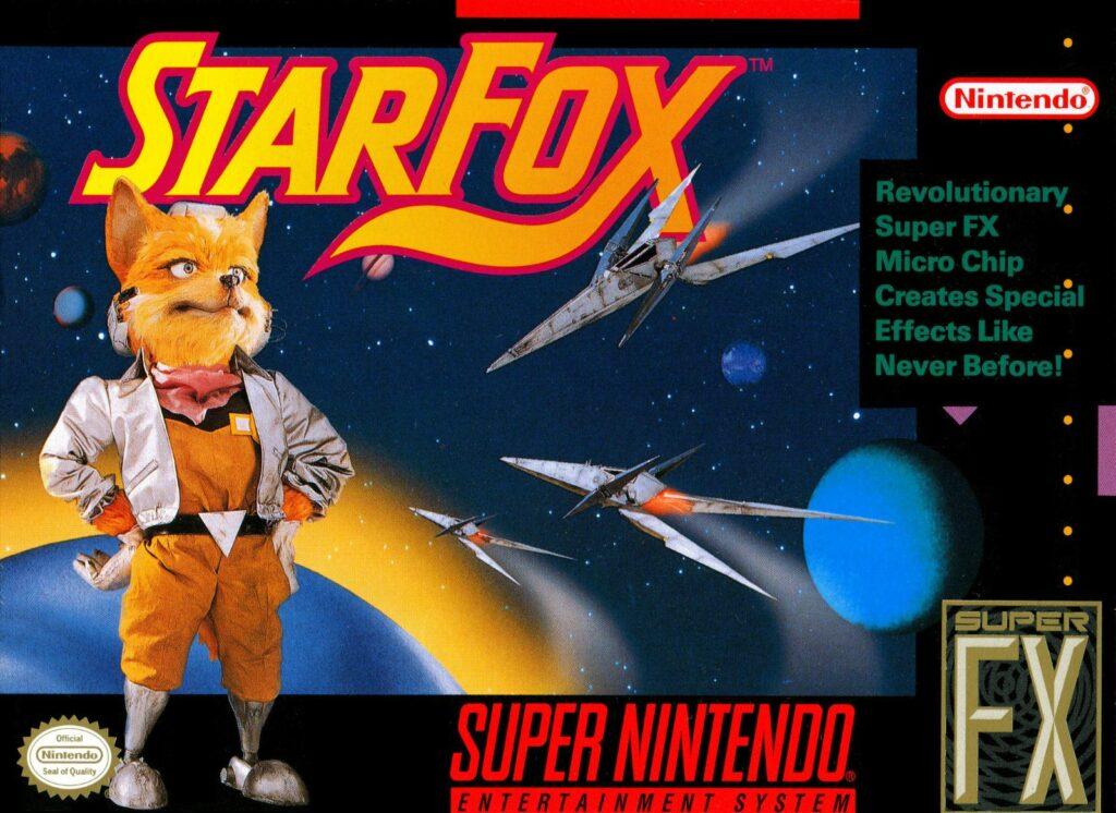 Um dos jogos mais incríves de naves, lançado em 1993