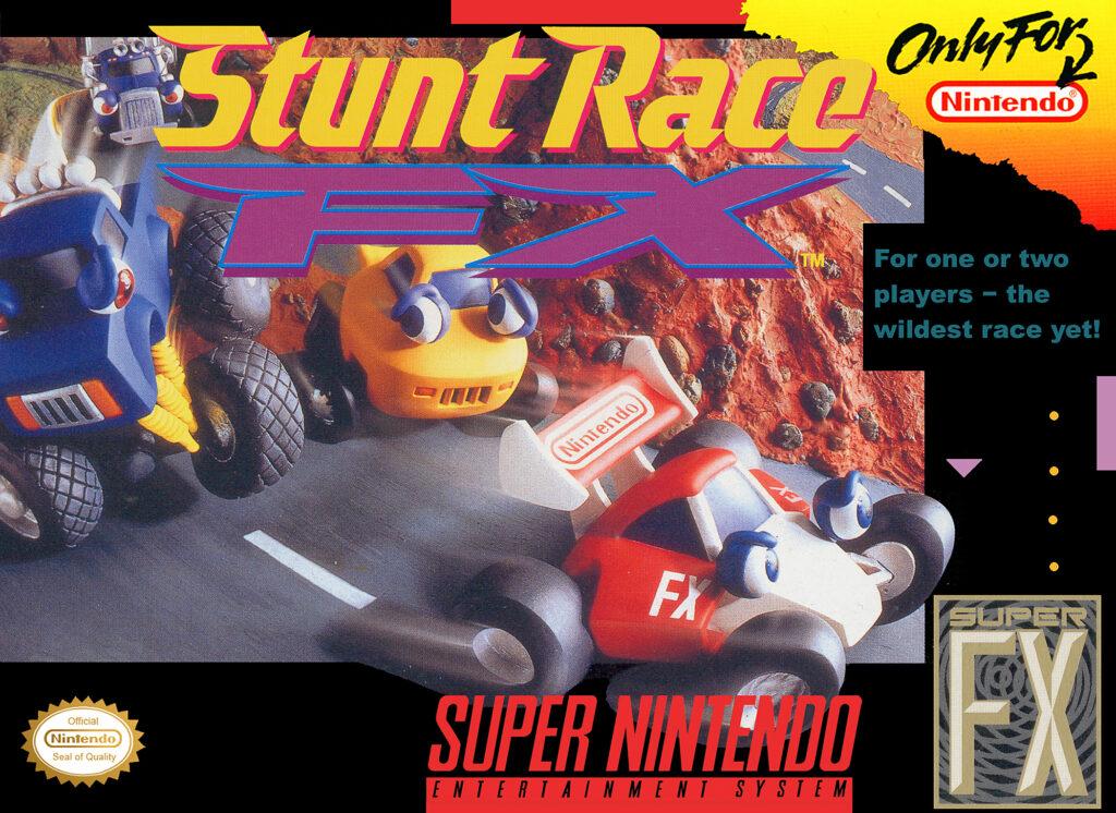 Jogo produzido pelo criador de Mario, Shigeru Miyamoto