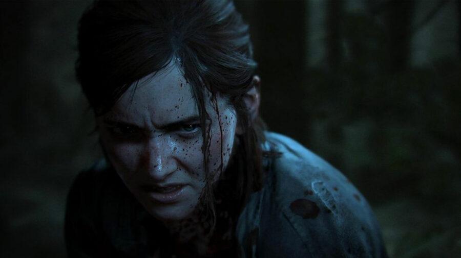 Sony garante que Death Stranding, Ghost of Tsushima e The Last of Us 2 serão lançados para PS4