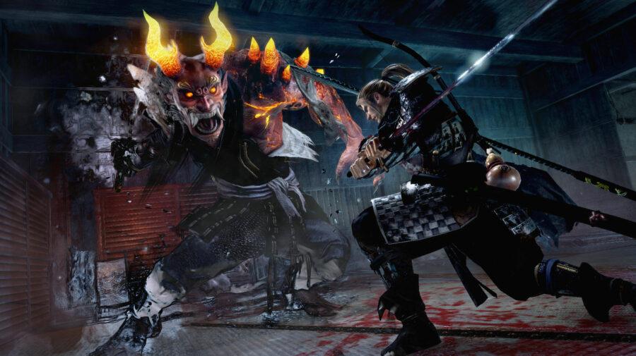 Sony oferece Promoção Popular no Japão com vários descontos