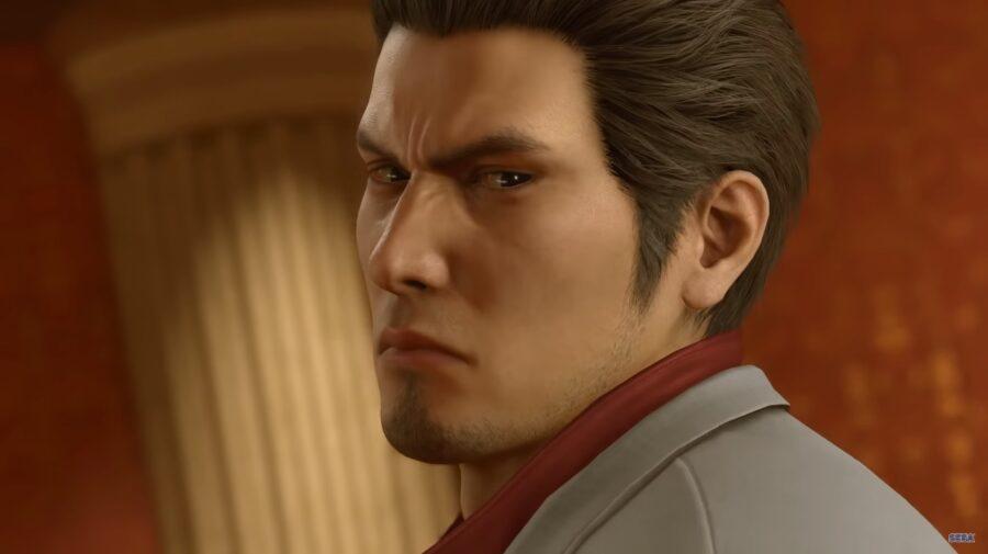 """""""Yakuza Kiwami 2"""" é anunciado oficialmente para PC"""