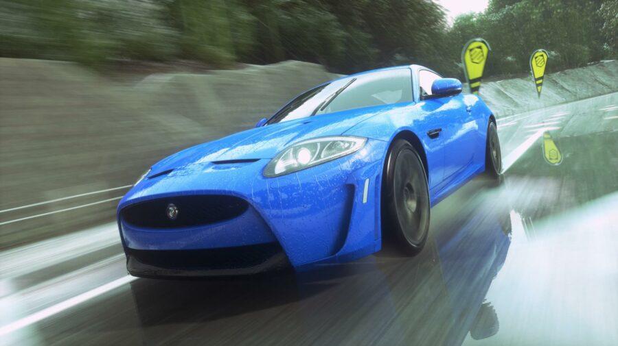 """Servidores de """"Driveclub"""" serão fechados em 2020; o jogo não estará mais disponível na PS Store ainda neste ano"""
