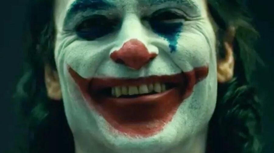 """Confira o novo trailer de """"Coringa"""""""
